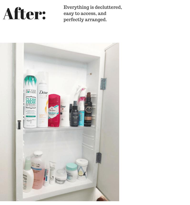 bathroom-shelf-after.png