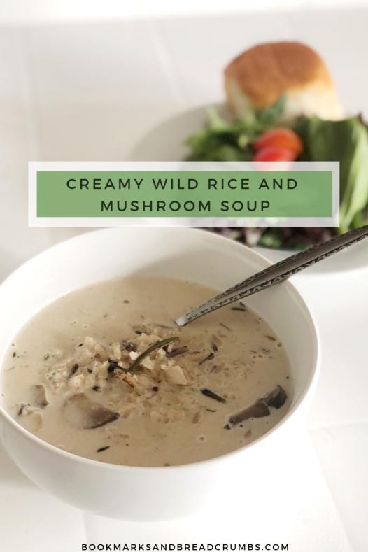 Creamy Wild Rice and Mushroom Soup (2).jpg