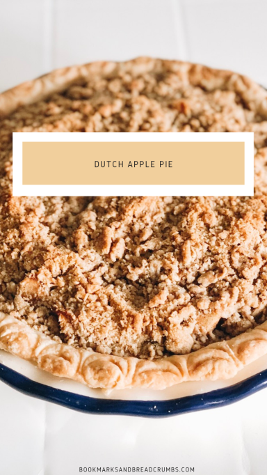 Dutch Apple Pie.png