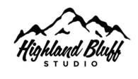 Highland Bluff Studio
