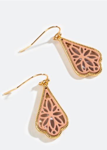 Filagree Teardrop Earrings ($12) - https://www.francescas.com/product/anya-filigree-mini-teardrop-earrings.do?sortby=ourPicks&refType=&from=fn&ecList=7&ecCategory=420023