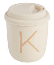 Monogrammed Ceramic Mug ($7) - https://www.worldmarket.com/product/sand+monogrammed+ceramic+not+a+paper+cup.do?sortby=ourPicks&from=fn