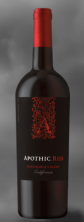 Apothic Red ($10) - No link for this one! This is a go-to of mine and is available nearly everywhere wines are sold. It usually runs about $10 per bottle.