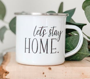 Let's Stay Home Mug ($20) - https://www.etsy.com/listing/736474905/lets-stay-home-coffee-mug-homebody-gift?ga_order=most_relevant&ga_search_type=all&ga_view_type=gallery&ga_search_query=homebody+mug&ref=sr_gallery-1-31&frs=1