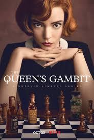 The Queen's Gambit (TV Mini-Series 2020) - IMDb